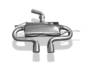 00322165 Tuning Rieger