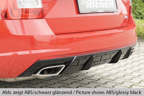 00079015 Tuning Rieger