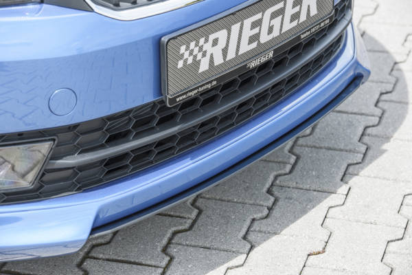 00079022 Tuning Rieger