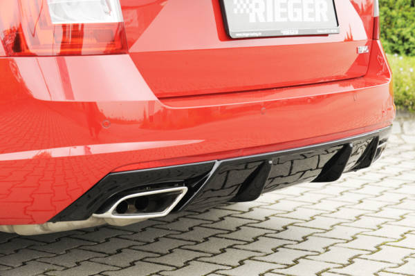 00088087 Tuning Rieger