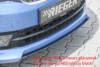 00099277 ≫ Tuning【 Rieger Oficial ®】