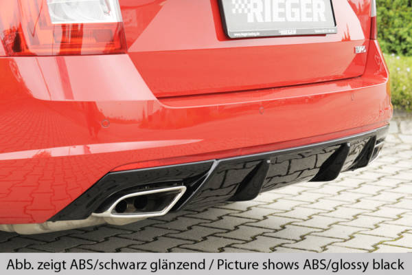 00099338 Tuning Rieger