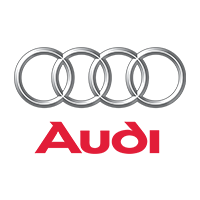 audi Tuning Rieger