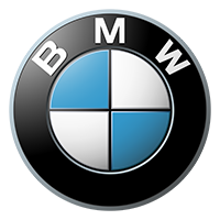 bmw Tuning Rieger