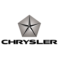 chrysler-1-1