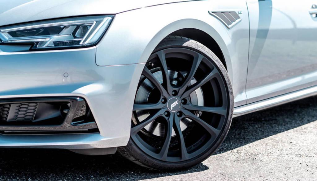 csm ABT Audi A4 Avant ER c 20 Zoll 0de5b0907e ≫ Tuning【 Rieger Oficial ®】