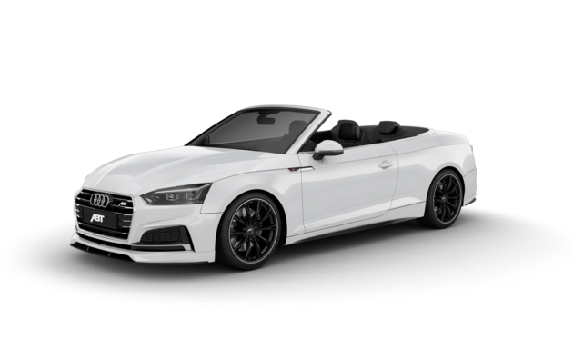 csm audi a5 cabrio 2017 tuning von abt sportsline front 68eb65ca1a ≫ Tuning【 Rieger Oficial ®】