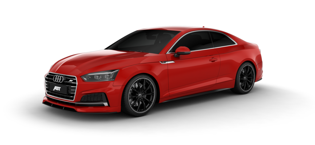 csm audi a5 coupe 2017 tuning von abt sportsline front a5d75e98db ≫ Tuning【 Rieger Oficial ®】