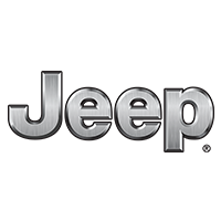 jeep Tuning Rieger