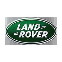 landrover Tuning Rieger