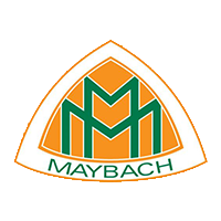 maybach Tuning Rieger