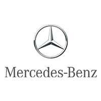 mercedes Tuning Rieger