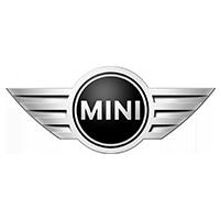 mini Tuning Rieger