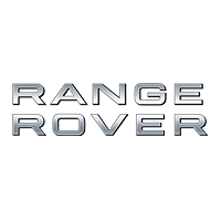 range rover Tuning Rieger