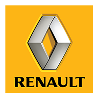 renault Tuning Rieger