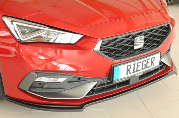 00027050 2 Tuning Rieger