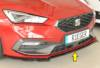 00088209 1 Tuning Rieger