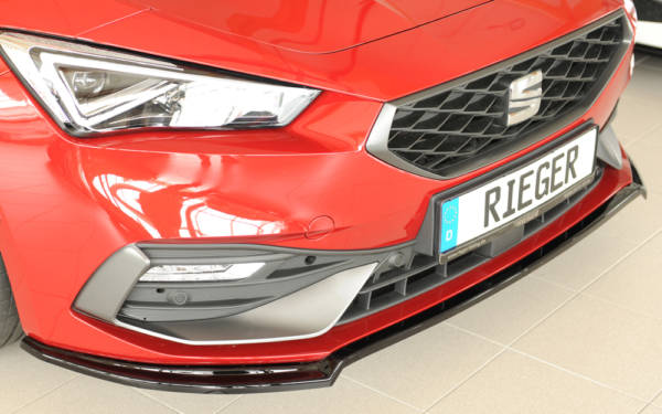 00088209 4 Tuning Rieger