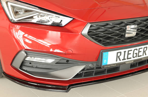 00088209 5 Tuning Rieger