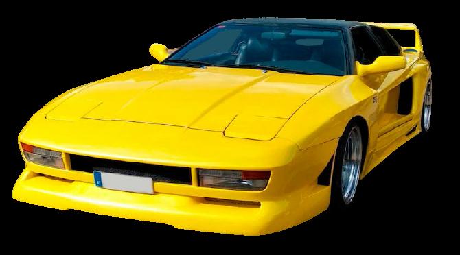 Toyota-Supra-1988-Koenig-Specials-Original-13-1-2-removebg-preview-2