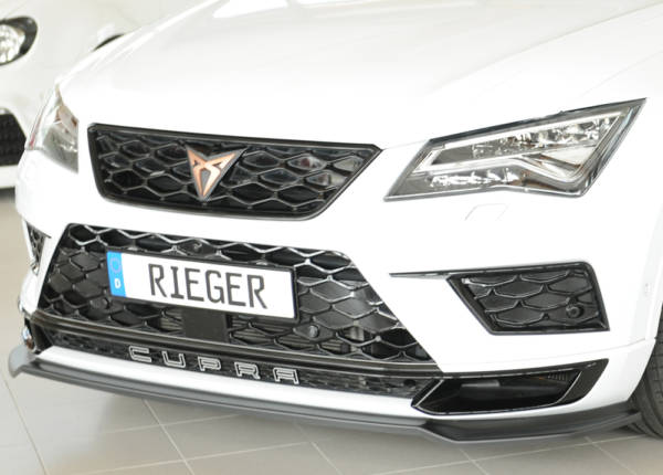00027044 5 Tuning Rieger