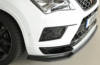 00027044 92 Tuning Rieger