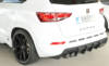 00027045 4 Tuning Rieger