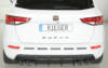 00027045 6 Tuning Rieger
