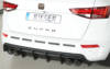 00027045 7 Tuning Rieger