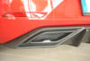 00027055 4 Tuning Rieger