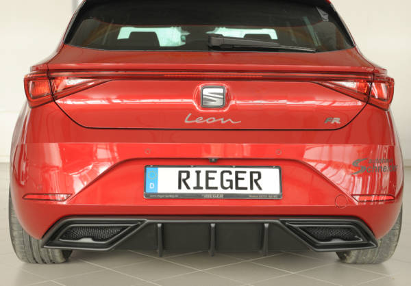 00027055 5 Tuning Rieger