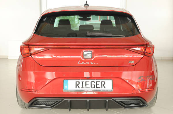 00027055 7 Tuning Rieger