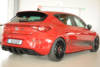 00088210 3 Tuning Rieger