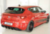 00088210 4 Tuning Rieger