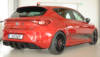 00088210 5 Tuning Rieger