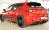 00088223 5 Tuning Rieger