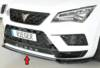 00088227 Tuning Rieger
