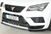00088227 2 Tuning Rieger