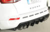 00088228 2 Tuning Rieger