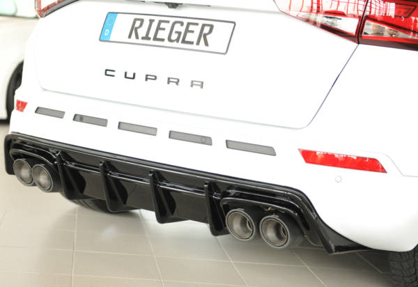 00088228 91 Tuning Rieger