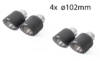 00323856 Tuning Rieger