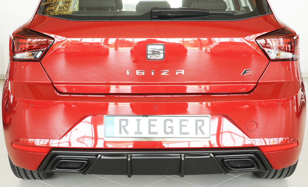 2 2 Tuning Rieger