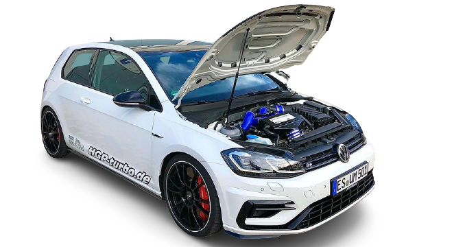 2019 HGP VW Golf 7 R 3.6 BiTurbo Facelift removebg preview ≫ Tuning【 Rieger Oficial ®】