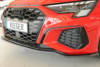 00056830 7 Tuning Rieger